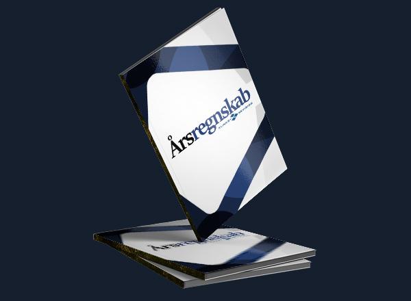 Årsregnskab revision services