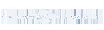 Klinkby Revision - Registreret Revisor FSR - Regnskab