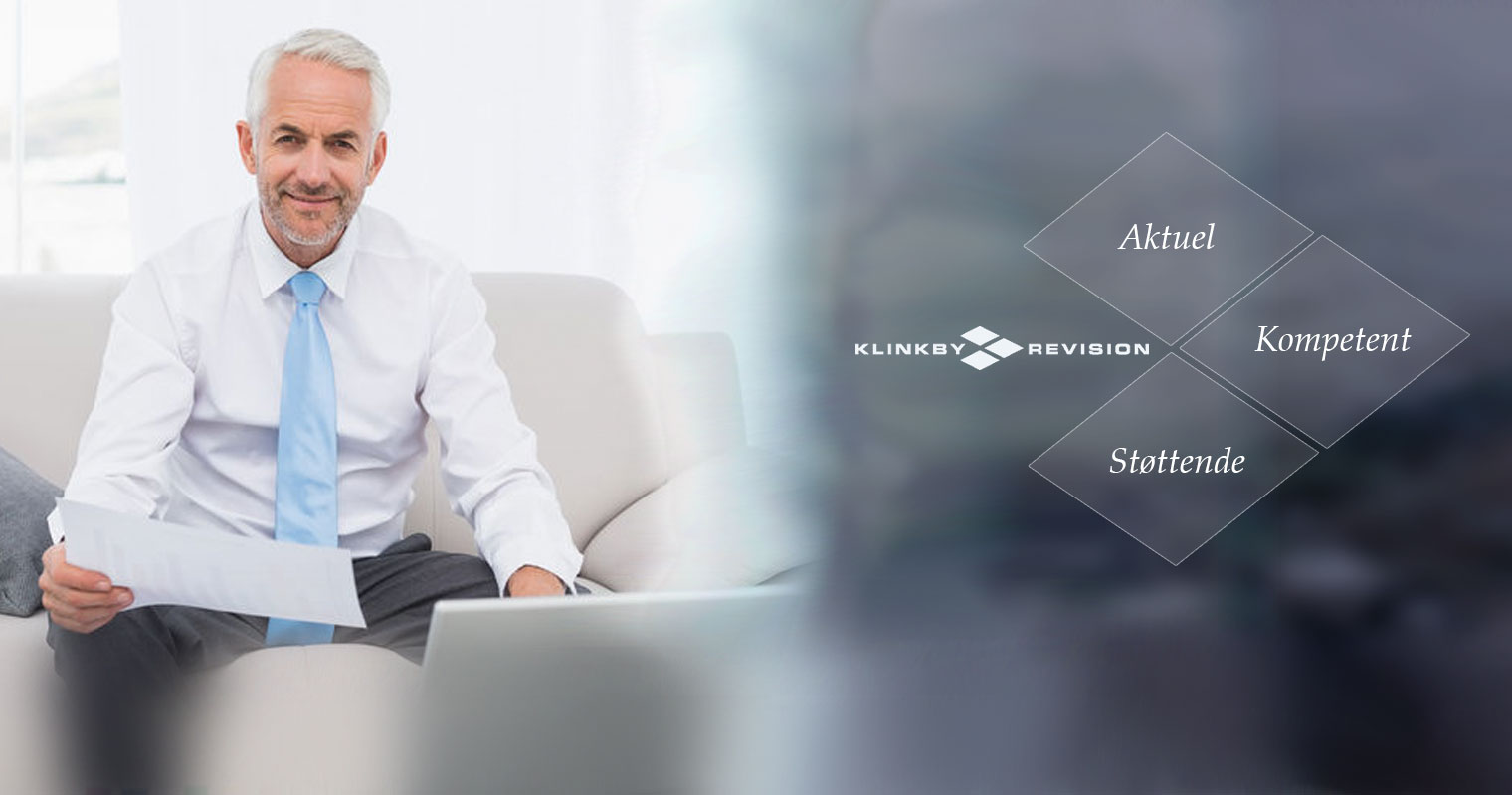En registreret revisor er forpligtet til at have tegnet en ansvarsforsikring og en garantiforsikring.