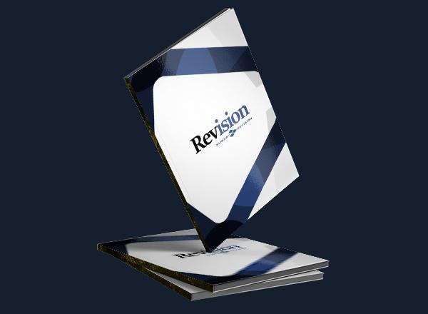 Erhvervsservice revision services